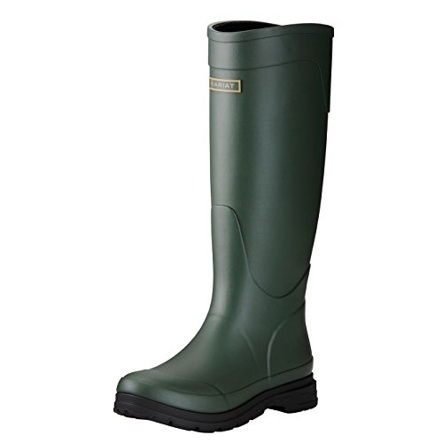 Ariat Womens Womens Wellies Wellies Ariat Womens Radcot Radcot Radcot Ariat x6Iqw