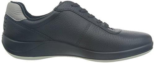 5714 Noir Tbs Chaussures Outdoor Femme Anyway Multisport Noir 0SqTqc8R7