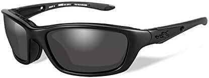 Wiley X Sunglasses Brick Sunglasses
