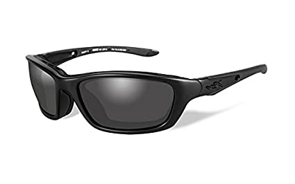 4059130e09 Image Unavailable. Image not available for. Color  Wiley X Brick Sunglasses