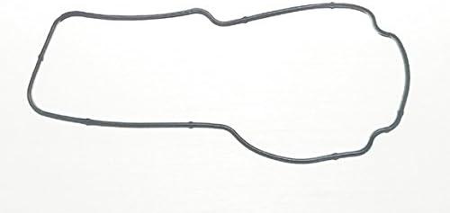 Mercury VST O-Ring 115 Hp and 225 Hp 4 Strokes WSM 600-109-02 OEM# 27-881325 VST O Ring