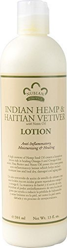 Nubian-Heritage-Indian-Hemp-and-Haitian-Vetiver-with-Neem-Oil-Body-Lotion-13-Fluid-Ounce-1-each