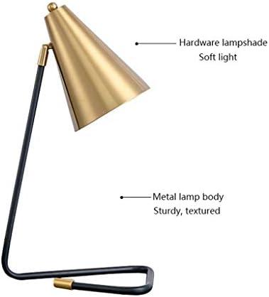 Lampada Da Tavolo Nordica Lampada Da Tavolo Design Lampade Da Lettura Lampada Da Studio Lampada Da