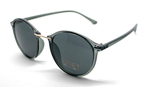 Espejo Gafas Hombre de W7004 Mujer Lagofree Totalcovers Sol qvfgxRR
