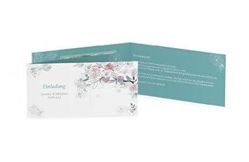 Einladungskarten Hochzeit Hannover Vorlagen