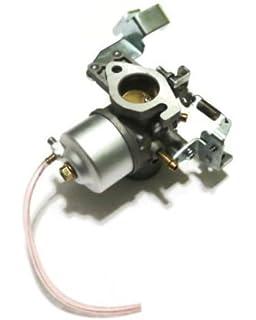 Amazon com: NEW Fuel Pump kit For Briggs & Stratton 808492