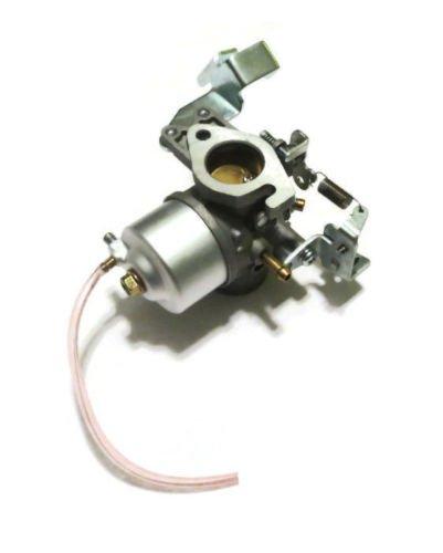 (The ROP Shop New Carburetor Carb for Yamaha J38-14101-02 J381410102 G2 G5 G8 G9 G11 Golf Cart)