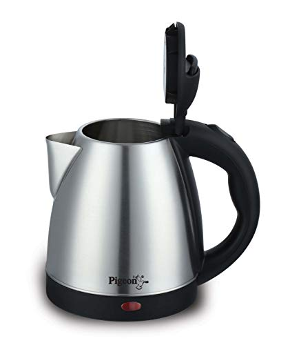 Pigeon-Hot-Electric-Kettle-12466-15-Litre-Stainless-Steel-Kettle-Silver