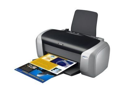 Epson Stylus D88 Photo Edition Impresora fotográfica de ...
