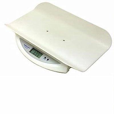 Pediatric Digital Scale Model H-549KL