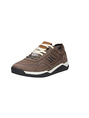 marrone spin Brown 30105 uomo Lumberjack qAta1