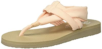 Skechers Women's Meditation-Studio Kicks