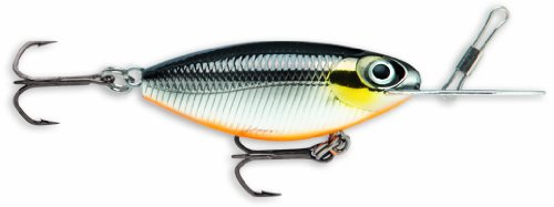 Storm Hot 'N Tot MadFlash 05 Fishing Lure