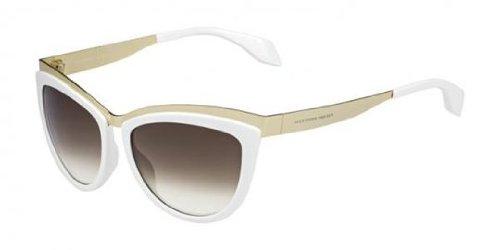 alexander-mcqueen-4251-s-sunglasses-color-08jf-0d
