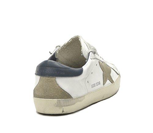Oca Doro, Signore Sneaker Multicolore