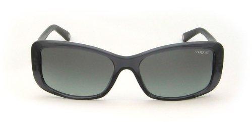 Vogue GRAY VO2661S Sol GRADIENT de Gafas SMOKE 1Cw8WEX6q