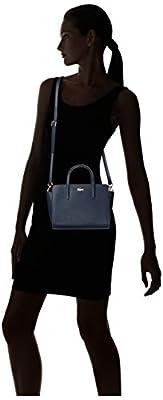 Lacoste Chantaco Extra Small Shopping Bag