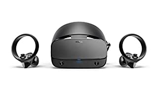 Oculus Rift S PC-Powered VR Gaming Headset (B07PTMKYS7) | Amazon Products