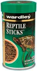 Reptile Stick, 4.75 oz