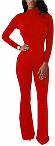 打ち負かす退院学生WSPLYSPJY-women clothes PANTS レディース