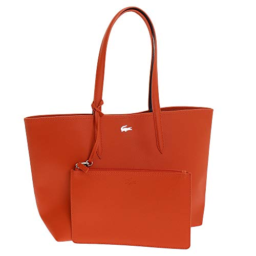 Lacoste Rouge Rouge Cabas Rouge Rouge Nf2142aa Rouge Lacoste Cabas Rouge Cabas Lacoste Lacoste Nf2142aa Nf2142aa EwABf8qUxB