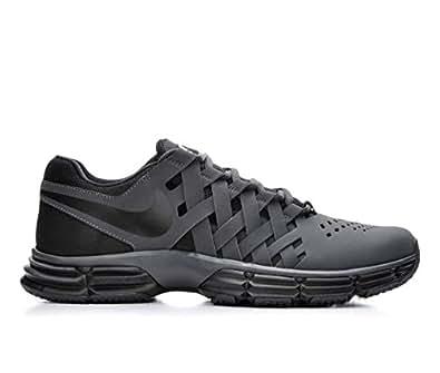 Amazon.com | NIKE Men's Lunar Fingertrap Trainer | Shoes
