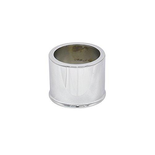 037155014897 - Danco 10003 Trim Kit for Delta, Chrome carousel main 7