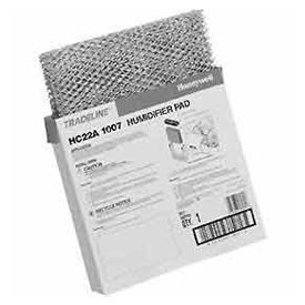 - Honeywell Hc22a1007 He220 Humidifier Pad - Lot of 10
