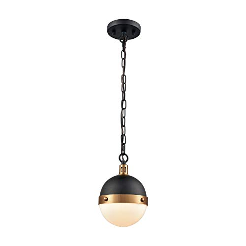 Elk Lighting Pendant Fixtures in US - 8