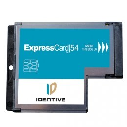 IDENTIVE SCR3340 CARD READER DRIVER FOR PC
