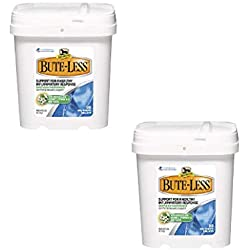WF Young Absorbine Bute-Less Pellets (2 Pack)