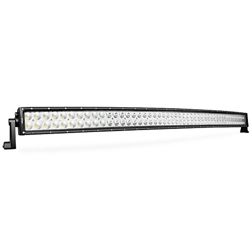 Nilight Driving Offroad Lighting Warranty product image