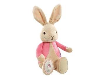 Beatrix Potter My First Flopsy - Conejo de peluche