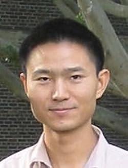 Yanchang Zhao