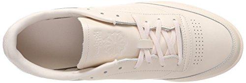 Mid Pale 000 Pink Rose Bs7686 Reebok Femme Chaussures de Gymnastique BzwYn0UqH