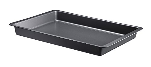 Westmark Professional Non stick Roasting Baking Pan