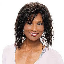 Amazon beverly johnson wet n wavy weave frw 100 human hair beverly johnson wet n wavy weave frw 100 human hair weave 10quot pmusecretfo Gallery