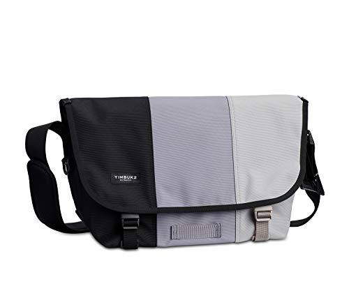Timbuk2 Messenger Bag, Cloud, Medium
