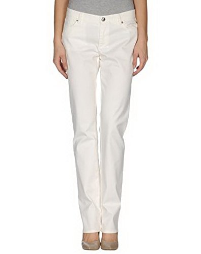 weekend-maxmara-womens-fitw9-stretch-fit-osella-jeans-sz-2-white-ivory-150096mm