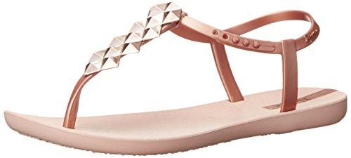 Ipanema-Womens-Cleo-Shine-Sandal