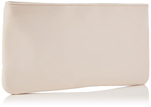 Frizione Costa Damen Azelea, Rosa (arrossire), 3x15x28,5 Centimetri