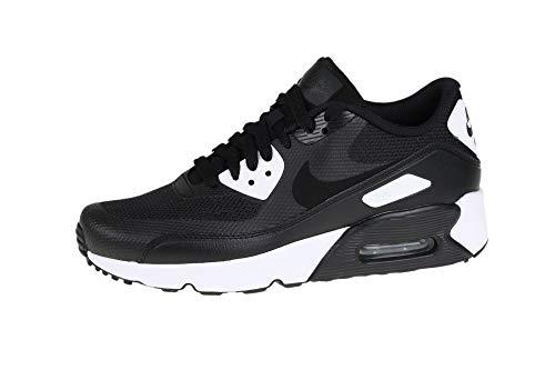 De Nike 90 black Air white Multicolore Ultra 0 black Garçon gs 2 Chaussures Max Course ra4qnwx8r