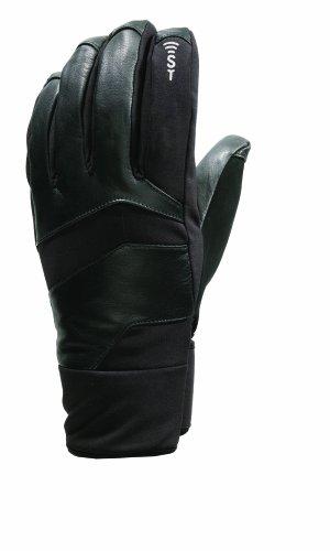 seirus-innovation-soundtouch-xtreme-all-weather-edge-gloveblackmedium