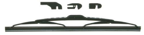 ANCO 91-10 Wiper Blade