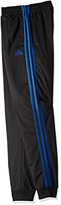 adidas Boys' Jogger Pant