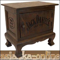 Raritat Jack Daniels Kommode Tv Schrank 1 Tur 51cm 4 Amazon De