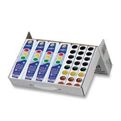 DIX08020 - Prang Professional Watercolors ()