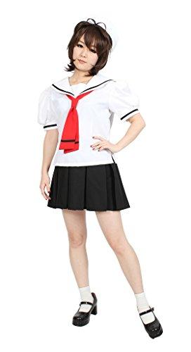 MILICA BOOKS Cardcaptor Sakura Sakura Kinomoto Summer