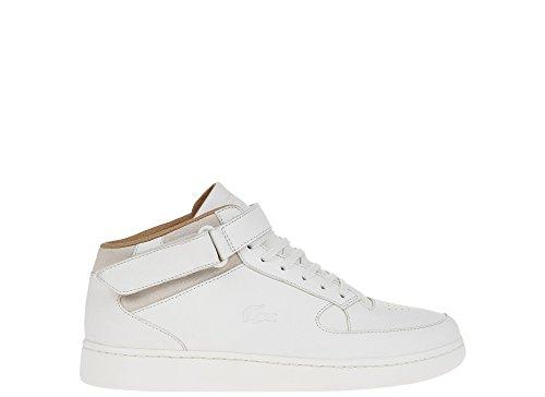 Lacoste, Sneaker uomo
