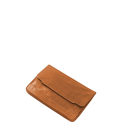 Clava Tuscan Leather Document Folio (Tuscan ()